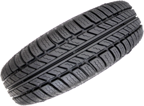 165/70R14 OPONY BIEŻNIKOWANE LETNIE BARGUM MTT TECHNIC