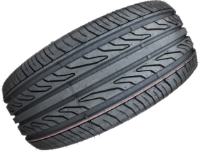 205/55R16 OPONY BIEŻNIKOWANE LETNIE PROFIL PROSPORT 2