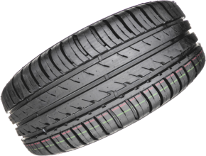 205/60R15 OPONY BIEŻNIKOWANE LETNIE DOMIN ECO COMFORT