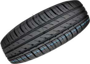 165/70R14 OPONY BIEŻNIKOWANE LETNIE PROFIL ECO COMFORT