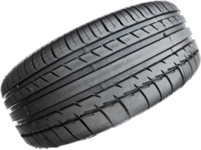 205/55R16 OPONY BIEŻNIKOWANE LETNIE DOMIN RACING SPORT