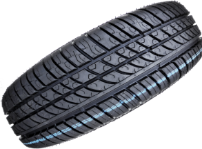 165/70R14 OPONY BIEŻNIKOWANE LETNIE PROFIL AQUA QUEST