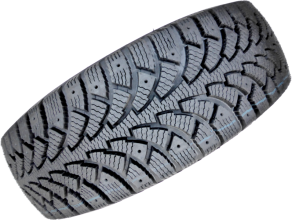 175/65R14 OPONY BIEŻNIKOWANE ZIMOWE DOMIN SNOW GRIP 4